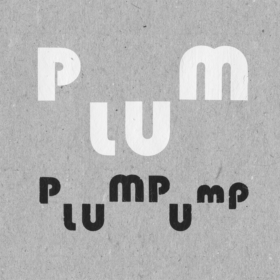 PlumpumpSquare