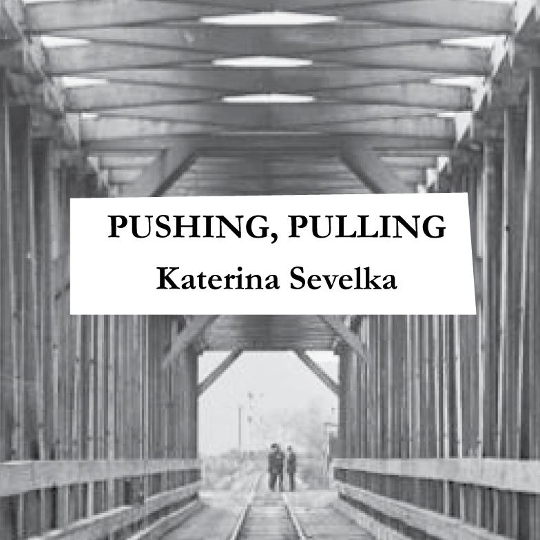 PushingpullingSquare.jpg