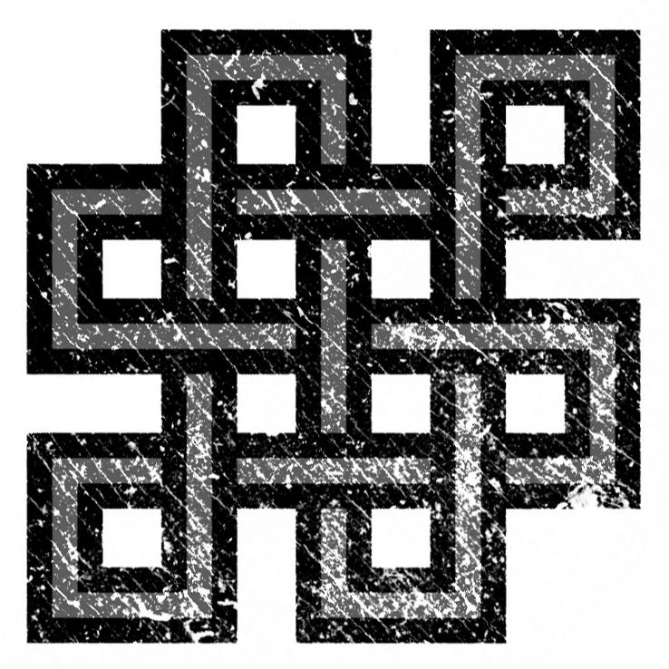 Infinite Palindromes Square.jpg