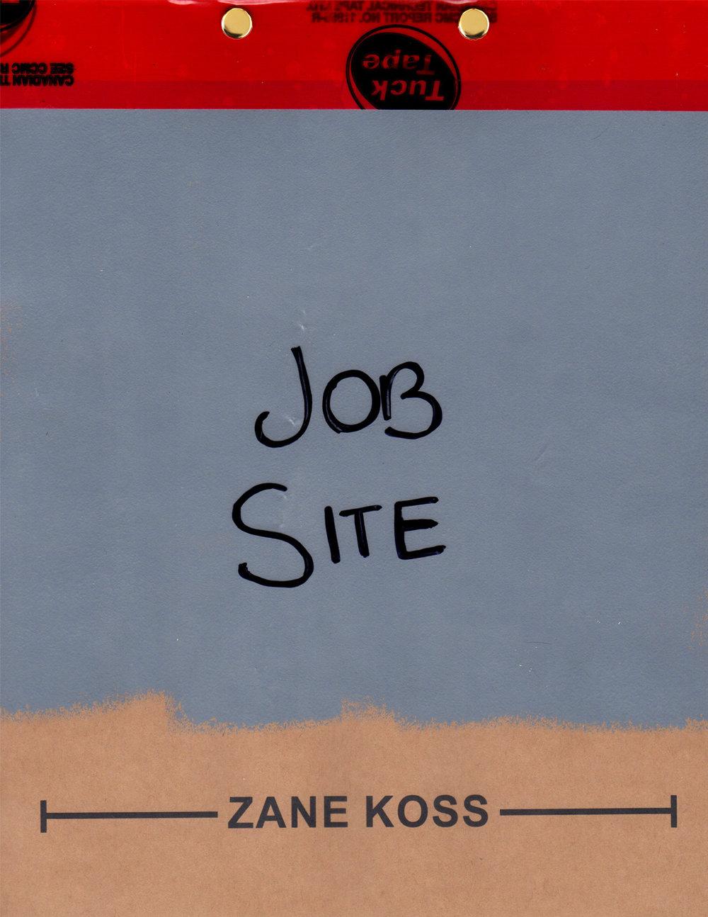 jobsiteCover.jpg