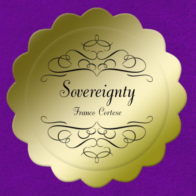 SovereigntySquare.jpg