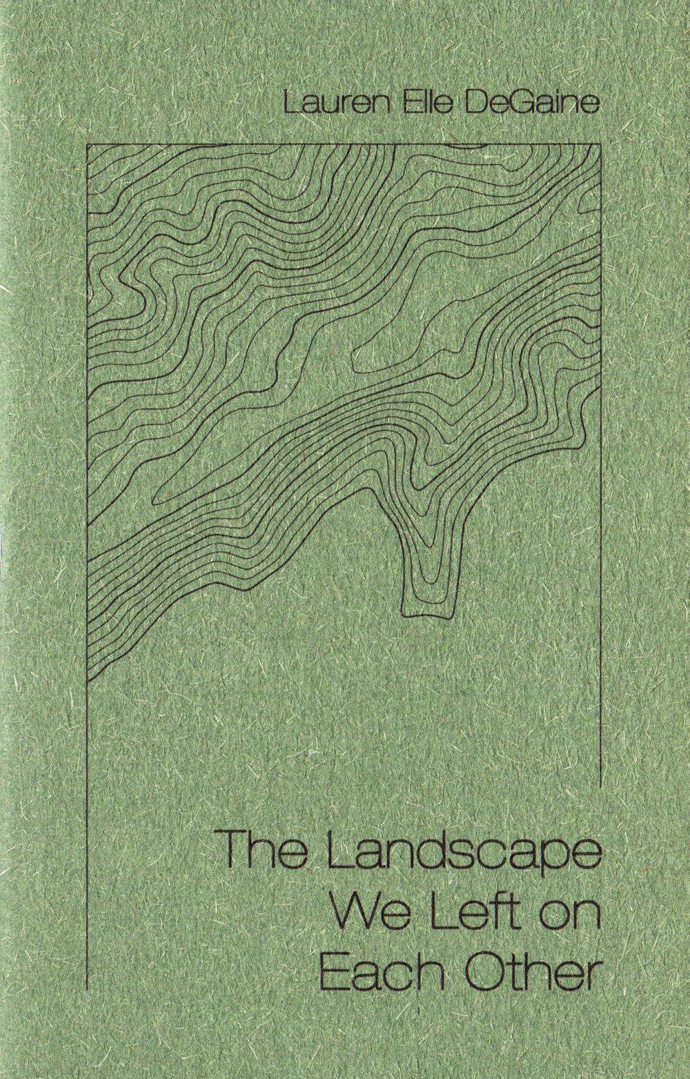 LandscapeCover.jpg