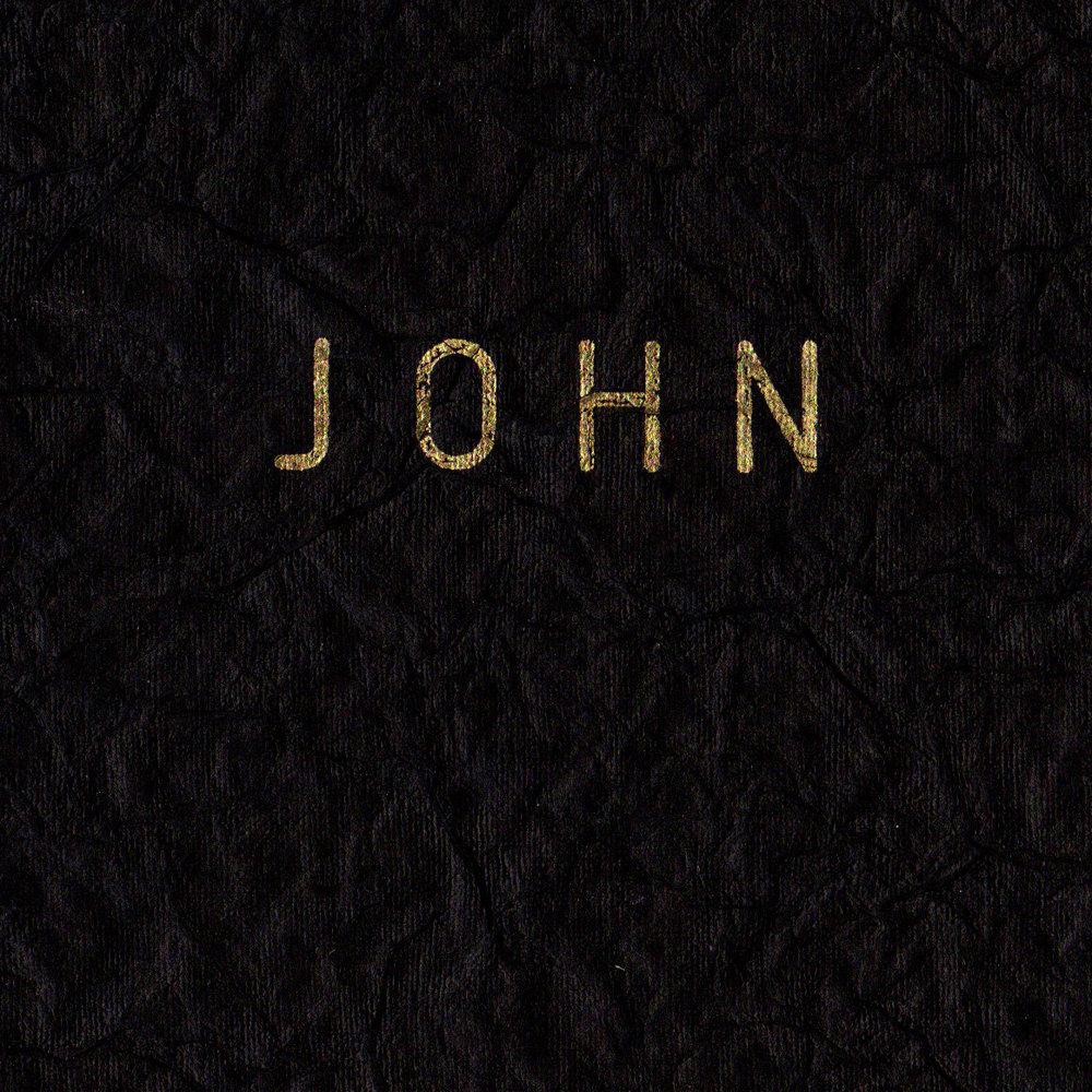 JohnSquare.jpg