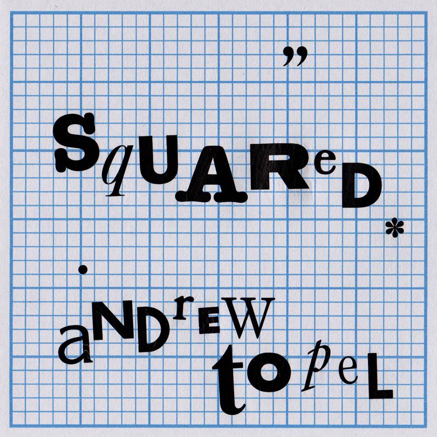 squaredCover.jpg