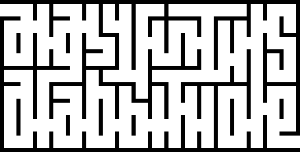 A Labyrinth Is a Rabbit Hole 2500 x 1267.png