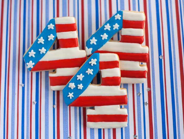 4flag cookies.jpg