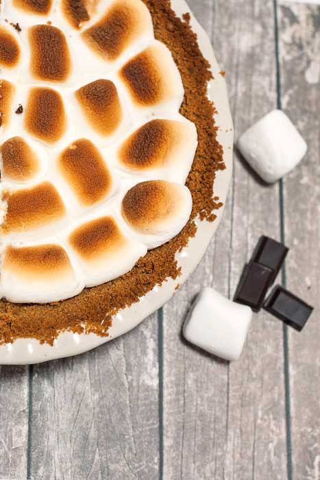 s'more birthday pie.jpg