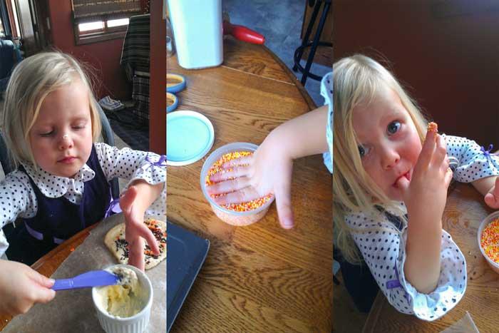 cookie making1.jpg