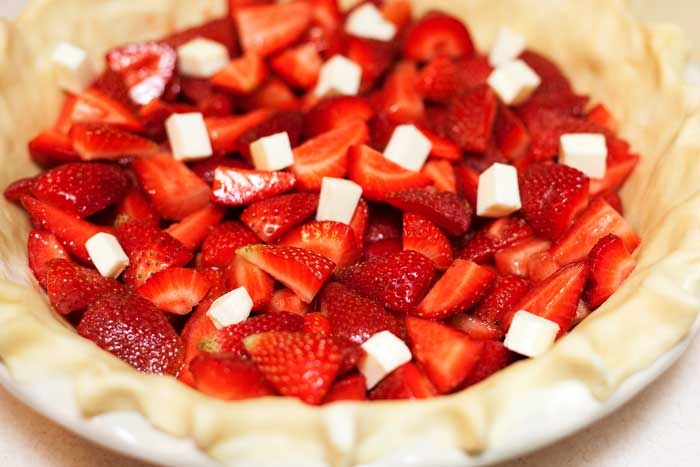 pie filling.jpg