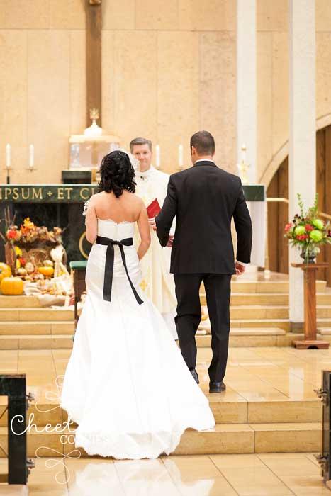Haaswedding.jpg