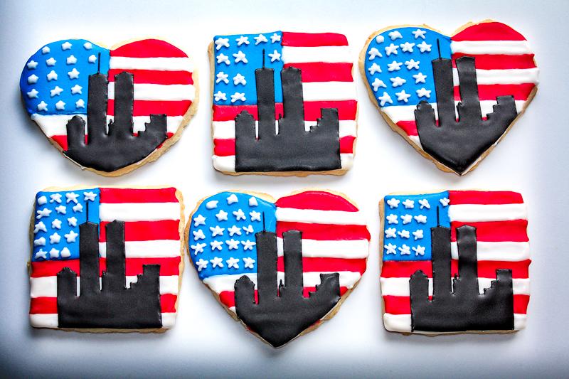 © WTC Cookies