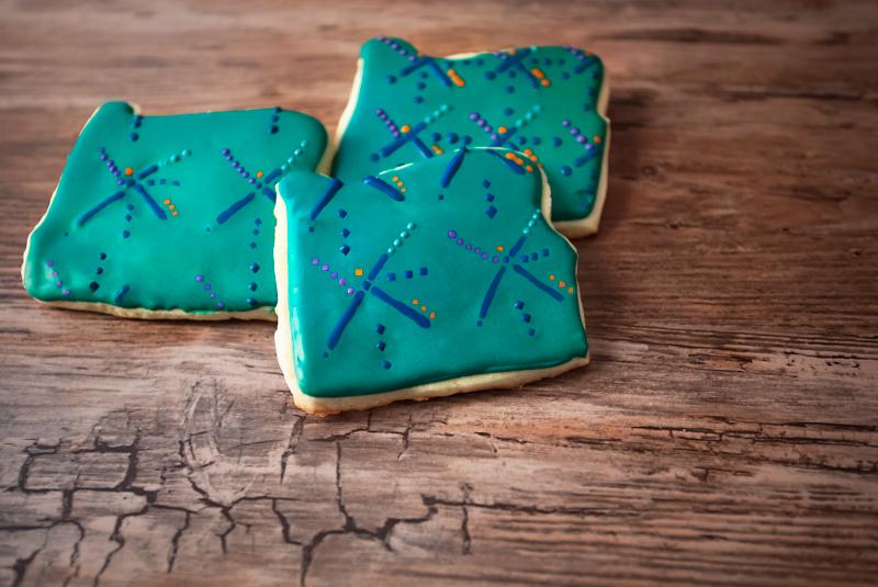 © PDX Carpet Oregon Cookies