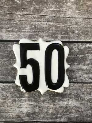 50/100