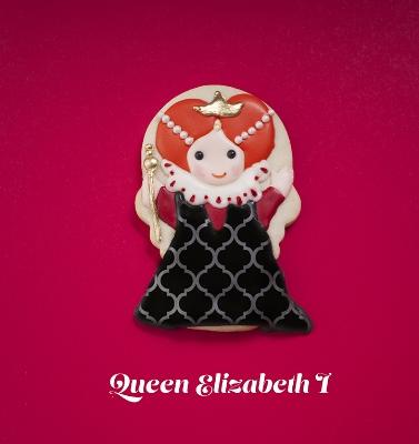© Queen Elizabeht I.jpg