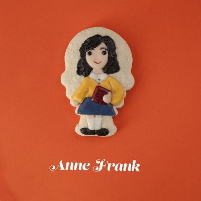 © Anne Frank