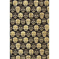 sugar skull wrapping .jpg