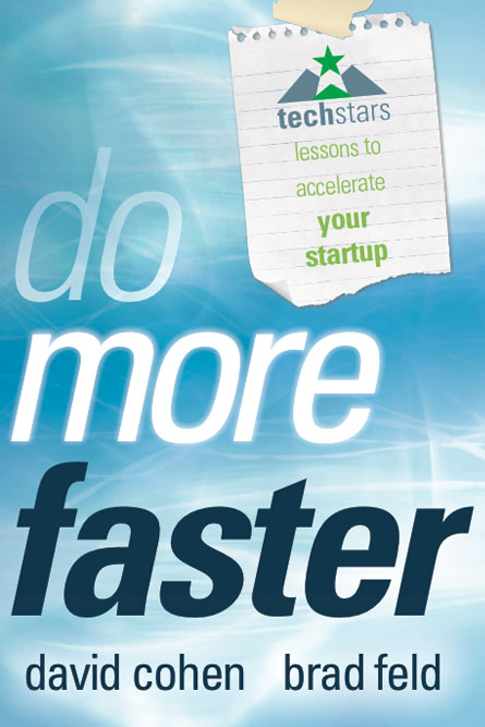 domorefaster-cover.jpg.pagespeed.ce.84Qqej5nlc.jpg