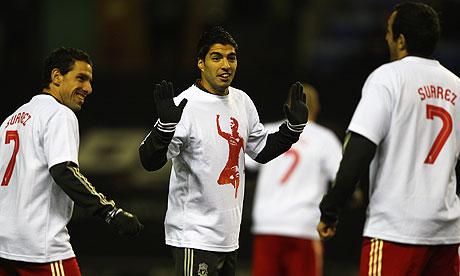 Liverpools-Luis-Suarez-006