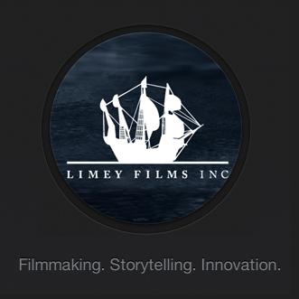 Limey Films