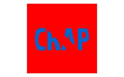 StopSellingCrap