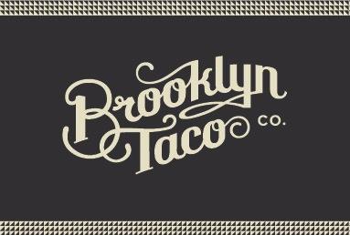 Brooklyn Taco Co.