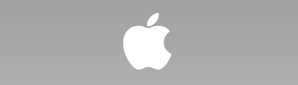 Apple Logo, from: http://www.fame-production.com/wp-content/uploads/2013/01/Apple-Logo-apple-41156_1024_768.png