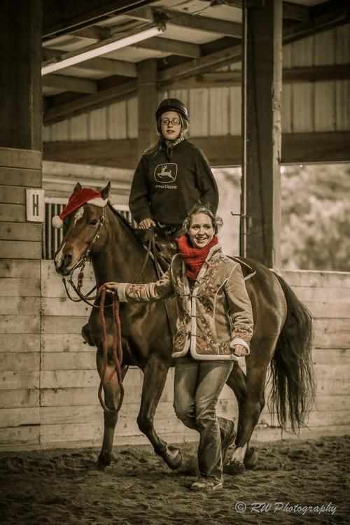 Jackson Valley Ranch-109_s.jpg