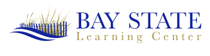 Bay State Learning Center