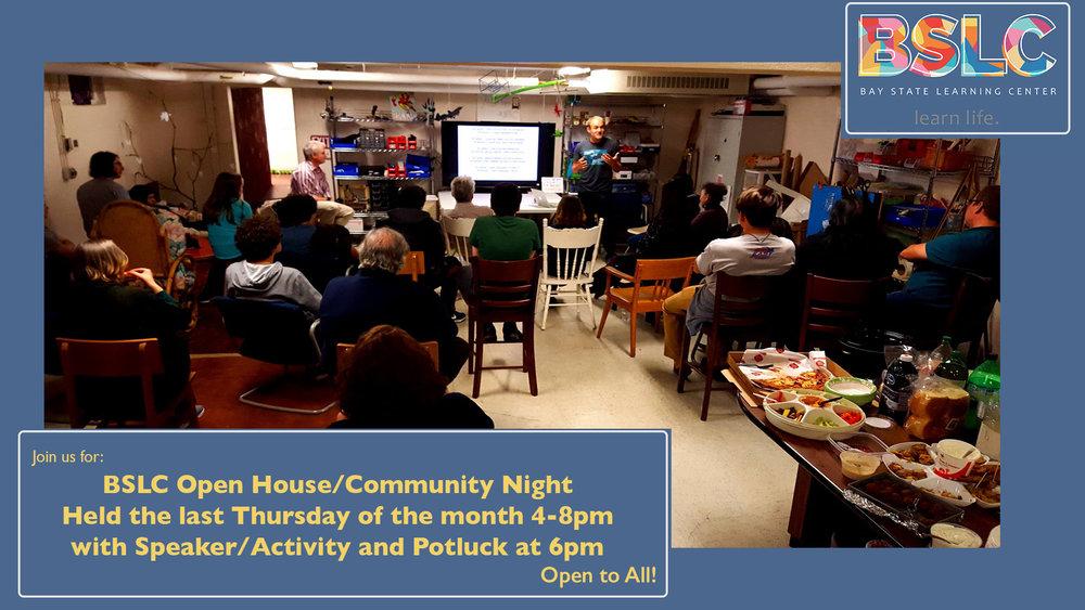 Community night gen flyer.jpg
