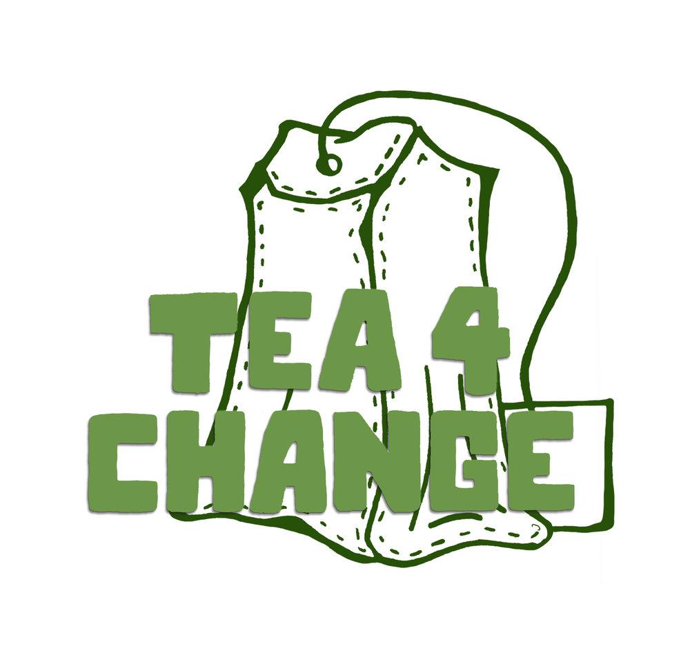 tea4changelogo.jpg