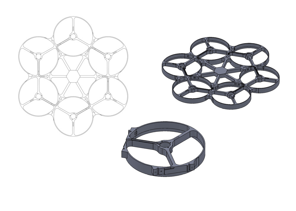 drone_plans.jpg