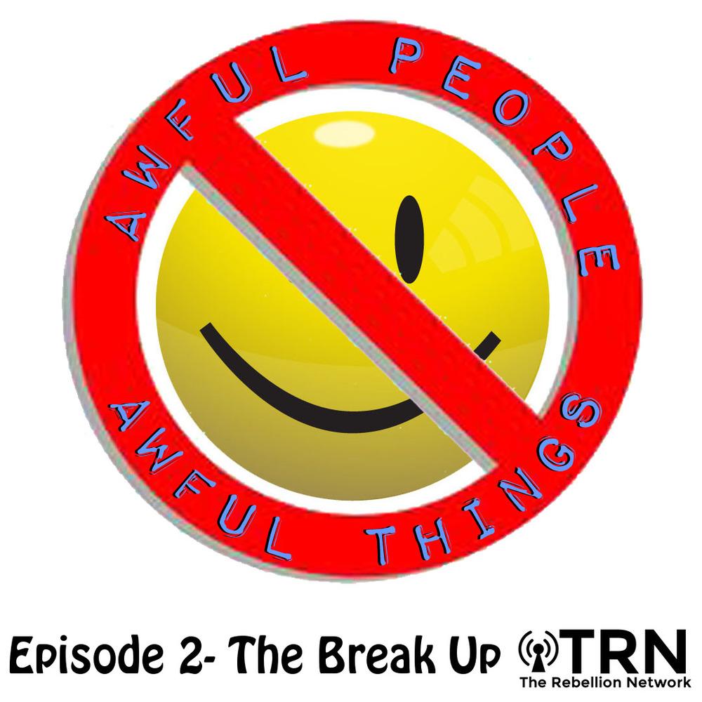 APAT TRN Logo Ep 2.jpg
