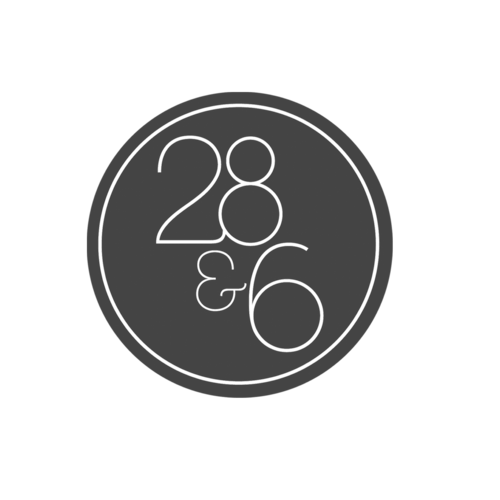 Twenty_Eight_and_Six_Nonprofit_Logo.png