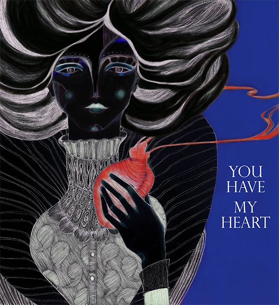 jimena_arechavala_you_have_my_heart