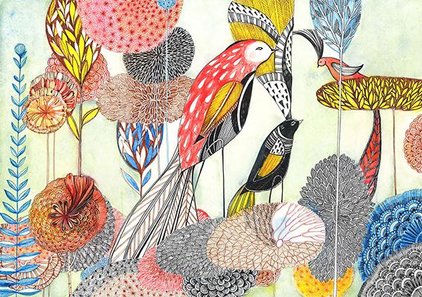jimena_arechavala_birdsandtreesgraden.jpg