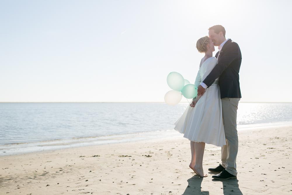 borkum-strandhochzeit-beachwedding.jpg