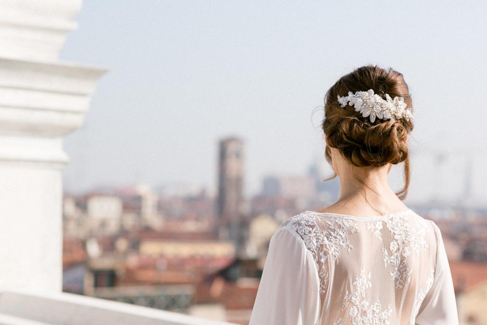 venice-bride-wedding-boudoir.jpg
