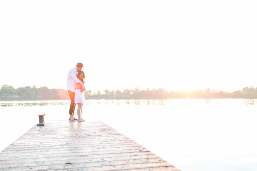 coupleshoot-munich-sunset-summer-love.jpg