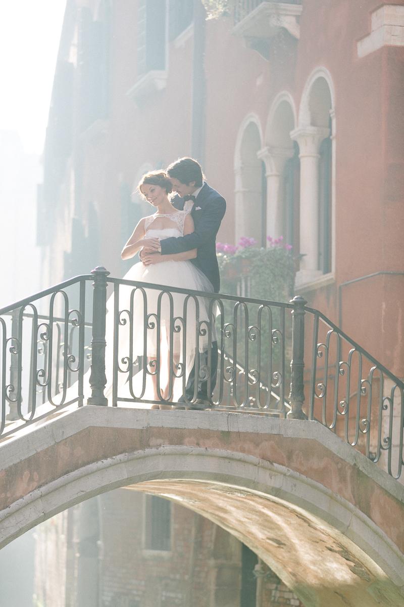 venice-styledshoot-wysocki-wedding