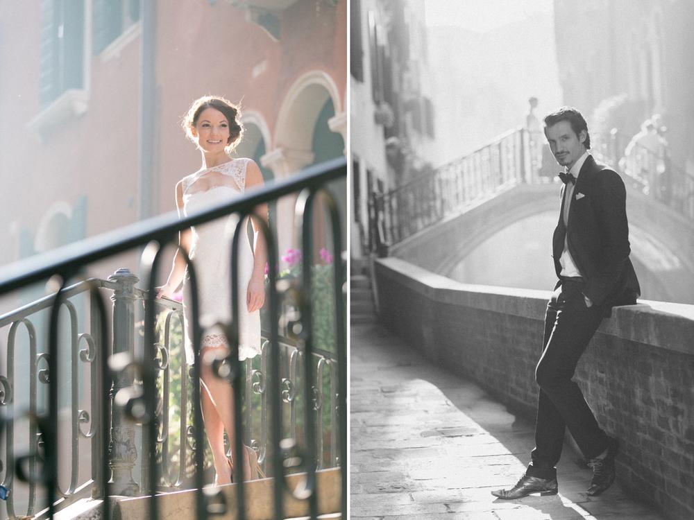 venice-styledshoot-wysocki-wedding-03