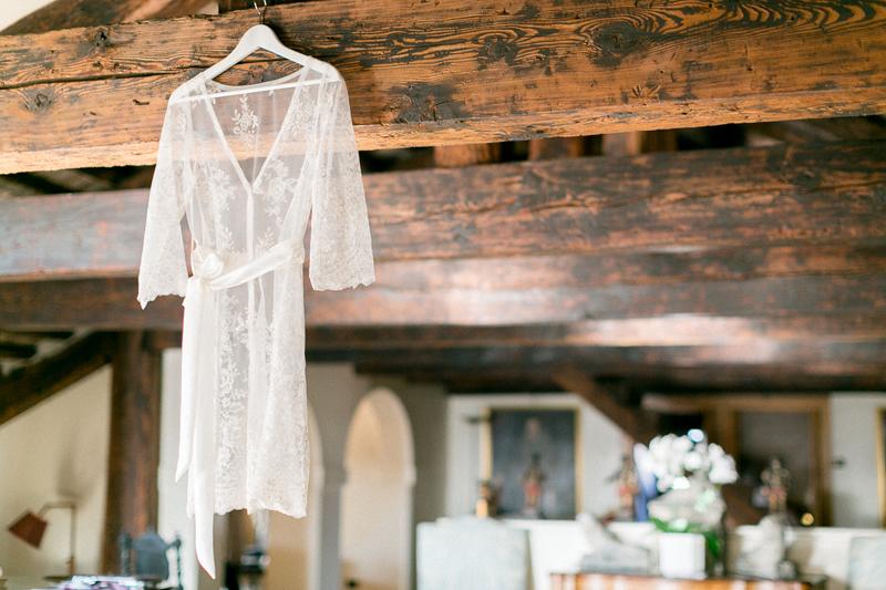 robe-sina-fischer-design.jpg