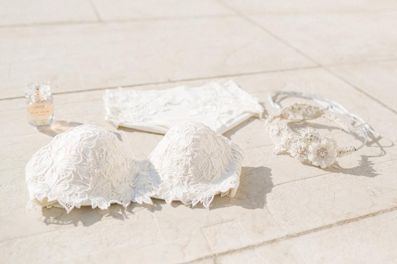 headpiece-underwear-bride-detail.jpg