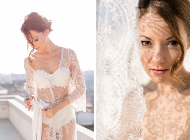 venice-boudoir-bride-wedding-getting ready.jpg