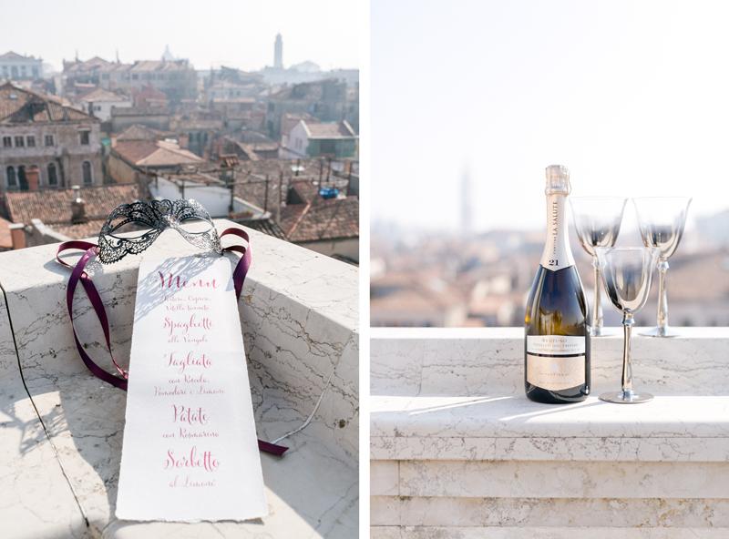 wedding-venice-menu.jpg