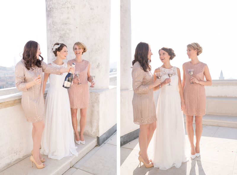 bridal-party-venice.jpg