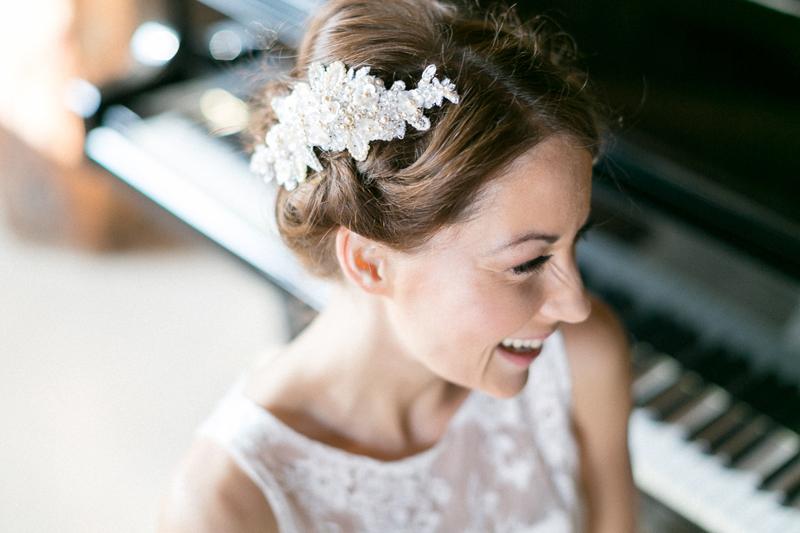 headpiece-bride.jpg