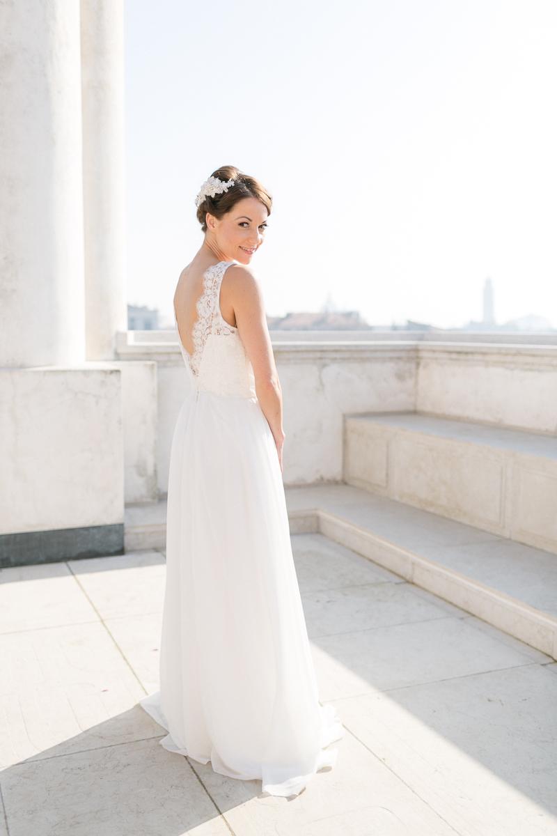 wedding-venice-dress.jpg