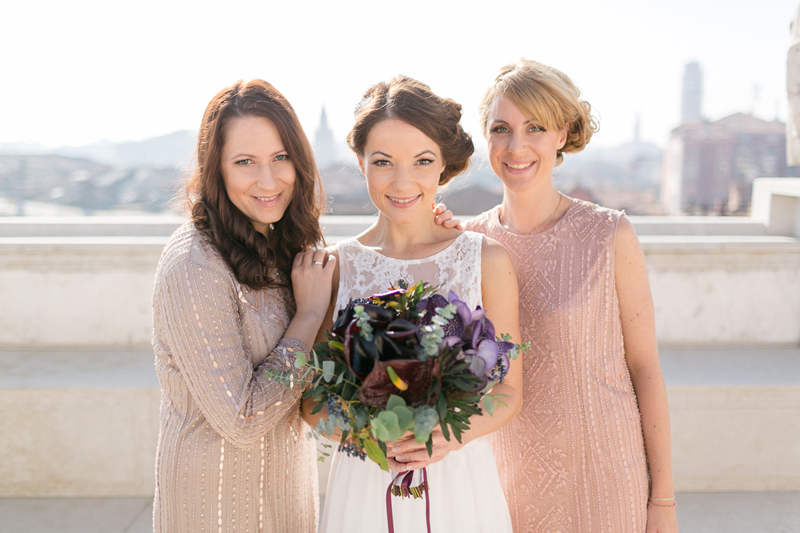 wedding-venice-bridesmaids.jpg