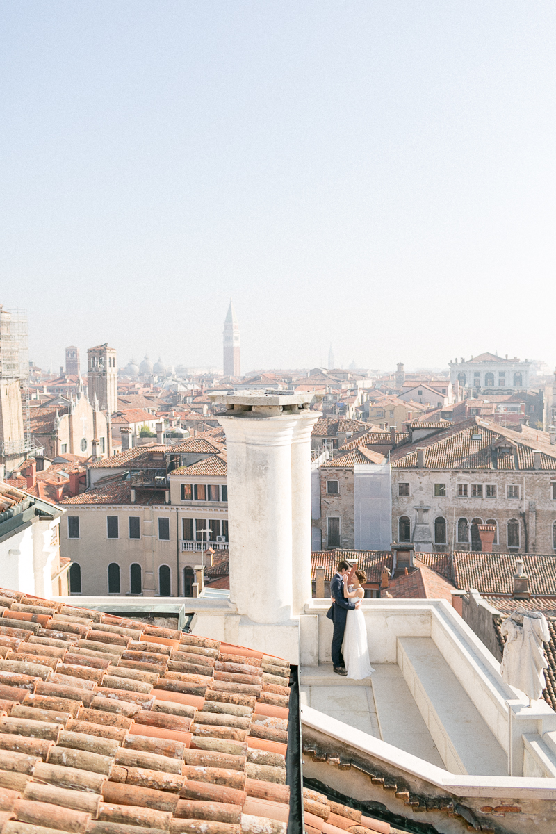 venice-italy-destination-wedding-susanne-wysocki.jpg