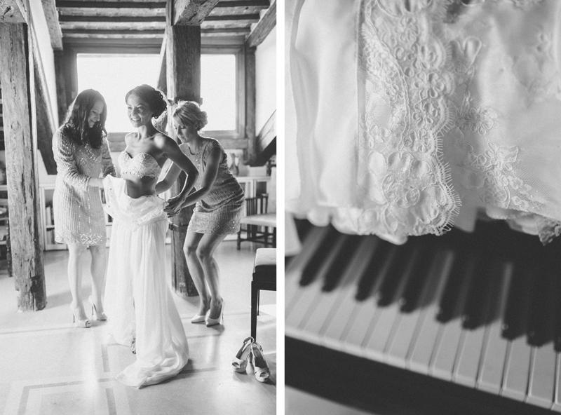 getting-ready-bride.jpg